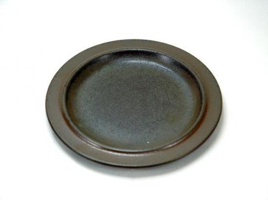 ARABIA RUSKA Plate Ulla Procope / アラビア ルスカ ウラ・プロコッペ
