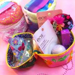 "<img class='new_mark_img1' src='//img.shop-pro.jp/img/new/icons50.gif' style='border:none;display:inline;margin:0px;padding:0px;width:auto;' />HUGGIES""mini vanity""ポーチ(Fanxy)"