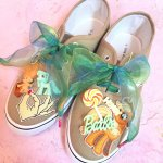 <img class='new_mark_img1' src='//img.shop-pro.jp/img/new/icons14.gif' style='border:none;display:inline;margin:0px;padding:0px;width:auto;' />Deco Slip-on Sneakerデコスリッポンスニーカー(Beige)24〜24.5