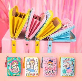 <img class='new_mark_img1' src='//img.shop-pro.jp/img/new/icons4.gif' style='border:none;display:inline;margin:0px;padding:0px;width:auto;' />Bentoy-Mini Coin Purse