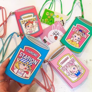 <img class='new_mark_img1' src='//img.shop-pro.jp/img/new/icons4.gif' style='border:none;display:inline;margin:0px;padding:0px;width:auto;' />Bentoy-Neck Strap Card Case