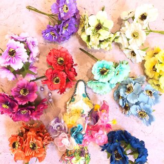 <img class='new_mark_img1' src='https://img.shop-pro.jp/img/new/icons4.gif' style='border:none;display:inline;margin:0px;padding:0px;width:auto;' />Plastic Flowers