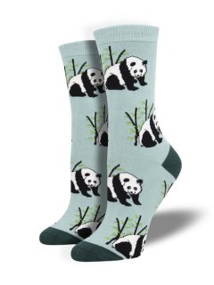 <img class='new_mark_img1' src='https://img.shop-pro.jp/img/new/icons4.gif' style='border:none;display:inline;margin:0px;padding:0px;width:auto;' />Sock Smith<br>Bamboo Novelty crew
