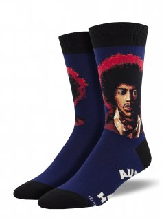 <img class='new_mark_img1' src='https://img.shop-pro.jp/img/new/icons4.gif' style='border:none;display:inline;margin:0px;padding:0px;width:auto;' />Sock Smith<br>Men's Novelty Crew