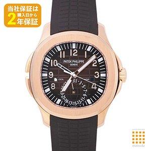 アクアノート 5164R-001