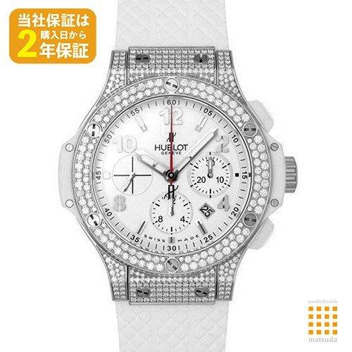 size 40 de8ec e8648 ウブロ ビッグバン 301.SE.230.RW.174 - ロレックス・ウブロ等のメンズ・レディース腕時計の通販なら松田宝飾