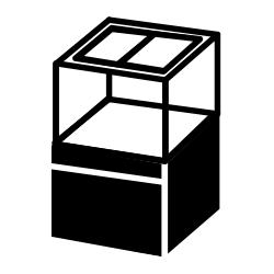 水槽・水槽台