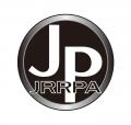 JPマーク付き反射材
