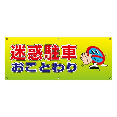 CS11Aミニ幕(横)