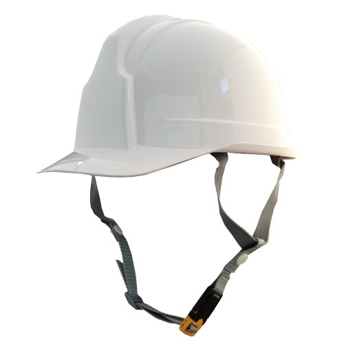 SHSS-100ヘルメット ホイッスル付