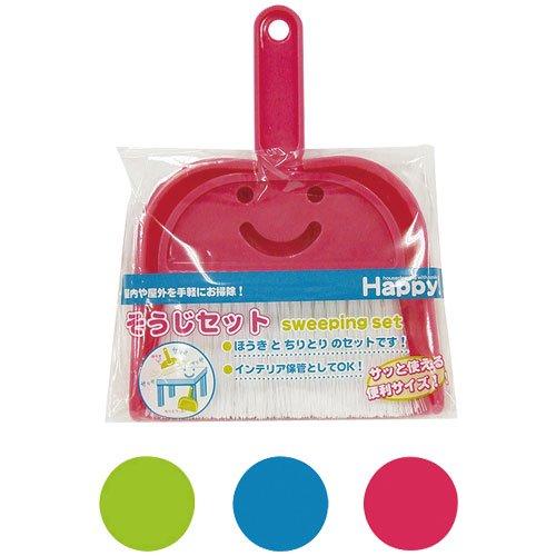 S40-819Happy掃除セット
