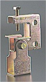 吊金具 NHB-X N-144301 【5000円以上送料無料】