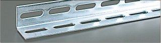 フリーアングル(ユニクロメッキ) LW-40、50 N-500130