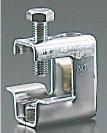 ステン吊金具 ステンHC-Sクランプ N-144111 【5000円以上送料無料】