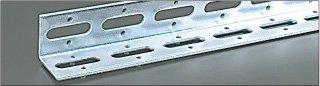 フリーアングル(ユニクロメッキ) LW-40P N-500130