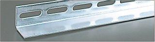 フリーアングル(ユニクロメッキ) LS-40、50 N-500130