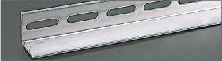 フリーアングル(ステンレス) SLS-40、50 N-500133