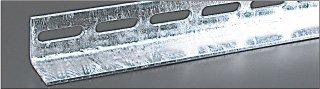 フリーアングル(ドブメッキ) LS-40、50 N-500131