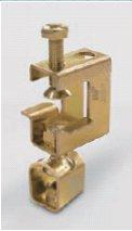 吊金具 HC-SX+3Dタン付 N-144303 【5000円以上送料無料】