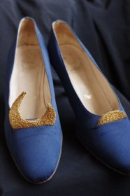 chaussures ヴィンテージ 靴 Christian Louboutin