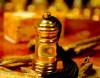 【スタッフ一押し】アンバーグリス・タイフィローズ3ml 天然香油