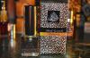 【柑橘系のフレッシュな香り】スウィーティー7ml 天然香水