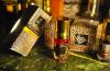【幻の砂漠の薔薇&沈香】カルタ・アティーク3ml 天然香油
