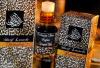 7フラワーinブラックムスク3ml 天然香油