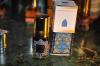 アンバーグリスホワイト・チョコレートオピウム3ml 天然香油