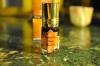 アンバームスク・ウルティメット3ml 天然香油
