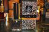 【4種のムスク】フェロモン4〜SPORT〜7ml 天然香水