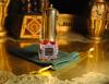 ウーディ・ジャスミン 天然香水7ml