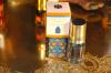 【神秘のウォーターエッセンス】エジプシャン・ブルーナイル3ml 天然香油
