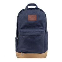 BRIXTON ブリクストン【BASIN BACKPACK】<img class='new_mark_img2' src='//img.shop-pro.jp/img/new/icons6.gif' style='border:none;display:inline;margin:0px;padding:0px;width:auto;' />