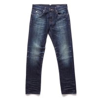 ROARK REVIVAL ロアーク リバイバル【DRIFTERS DENIM PANTS】<img class='new_mark_img2' src='//img.shop-pro.jp/img/new/icons6.gif' style='border:none;display:inline;margin:0px;padding:0px;width:auto;' />
