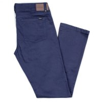 BRIXTON ブリクストン【RESERVE 5-POCKET PANTS】<img class='new_mark_img2' src='//img.shop-pro.jp/img/new/icons6.gif' style='border:none;display:inline;margin:0px;padding:0px;width:auto;' />