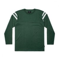 BRIXTON ブリクストン【UPTON LONG SLEEVE KNIT】<img class='new_mark_img2' src='//img.shop-pro.jp/img/new/icons6.gif' style='border:none;display:inline;margin:0px;padding:0px;width:auto;' />