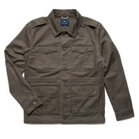 ROARK REVIVAL ロアークリバイバル 【GRENADIER JACKET】<img class='new_mark_img2' src='//img.shop-pro.jp/img/new/icons6.gif' style='border:none;display:inline;margin:0px;padding:0px;width:auto;' />