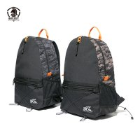 Back Channel バックチャンネル 【BACK CHANNEL×BULLET CORDURA BACK PACK】<img class='new_mark_img2' src='//img.shop-pro.jp/img/new/icons6.gif' style='border:none;display:inline;margin:0px;padding:0px;width:auto;' />