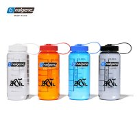 Back Channel バックチャンネル 【BACK CHANNEL×NALGENE BOTTLE】<img class='new_mark_img2' src='//img.shop-pro.jp/img/new/icons6.gif' style='border:none;display:inline;margin:0px;padding:0px;width:auto;' />