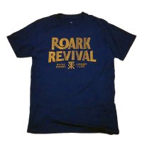 ROARK REVIVAL ロアーク リバイバル【RORTON T-SHIRT】<img class='new_mark_img2' src='//img.shop-pro.jp/img/new/icons6.gif' style='border:none;display:inline;margin:0px;padding:0px;width:auto;' />