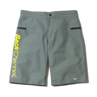 Back Channel バックチャンネル 【BOARD SHORTS】<img class='new_mark_img2' src='//img.shop-pro.jp/img/new/icons6.gif' style='border:none;display:inline;margin:0px;padding:0px;width:auto;' />