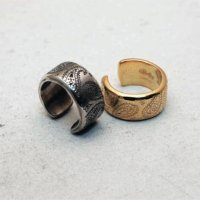 【NUBIA】Emerico Ring/ RA-48