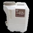 エンバランス水タンク12L(竹炭付)