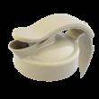 エンバランス スライド式タテヨコピッチャー1.3L用フタセット