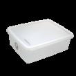 エンバランス 鮮度保持容器角型5.7L