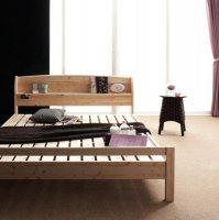 ベッドの用途別配置方法と抑えるべきポイント 店主のつぶやき