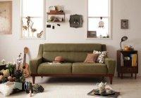 一人暮らしを彩るソファの種類と選び方を徹底解説! 店主のつぶやき
