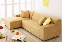 お気に入りのソファがほしい!どんなサイズが最適なの? 店主のつぶやき