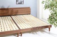 話題の「連結ベッド」を紹介!ローベッドから脚付きベッドや収納ベッドまで 店主のつぶやき